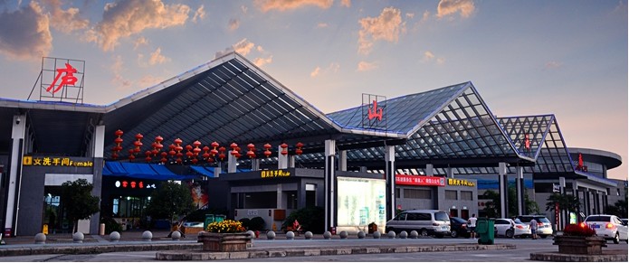 过江龙江西高速1.png
